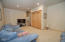 34785 Second St, Pacific City, OR 97135 - Family Room