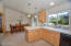 34785 Second St, Pacific City, OR 97135 - Kitchen to Dining