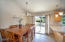 34785 Second St, Pacific City, OR 97135 - Dining