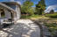 34785 Second St, Pacific City, OR 97135 - Patio