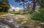 34785 Second St, Pacific City, OR 97135 - Yard