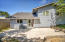 34785 Second St, Pacific City, OR 97135 - Rear of home