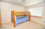 34785 Second St, Pacific City, OR 97135 - Bedroom 3