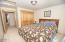 34785 Second St, Pacific City, OR 97135 - Bedroom 2