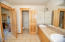 34785 Second St, Pacific City, OR 97135 - Master Bath