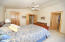 34785 Second St, Pacific City, OR 97135 - Master