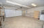 34785 Second St, Pacific City, OR 97135 - Garage