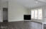 4174 SE Inlet Ave., Lincoln City, OR 97367 - Great Room