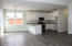 4174 SE Inlet Ave., Lincoln City, OR 97367 - Kitchen & Dining