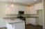 4174 SE Inlet Ave., Lincoln City, OR 97367 - Kitchen