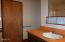 210 SE Harney St, Newport, OR 97365 - Utility