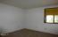 210 SE Harney St, Newport, OR 97365 - Loft Office Space