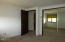 210 SE Harney St, Newport, OR 97365 - Bedroom 2