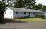 5665 Hacienda Ave, Lincoln City, OR 97367 - Single Level w/RV Parking
