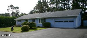 5665 Hacienda Ave, Lincoln City, OR 97367 - Wonderful Single Level Corner Lot
