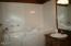 5665 Hacienda Ave, Lincoln City, OR 97367 - Wonderful Master Bath