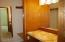 5665 Hacienda Ave, Lincoln City, OR 97367 - Master Closet w/Dressing Table
