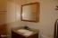 5665 Hacienda Ave, Lincoln City, OR 97367 - Guest Bath