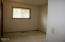 5665 Hacienda Ave, Lincoln City, OR 97367 - Triple Paned Window Throughout
