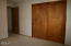 5665 Hacienda Ave, Lincoln City, OR 97367 - Nice-sized Closets