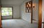 5665 Hacienda Ave, Lincoln City, OR 97367 - Bright Living Room