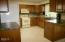 5665 Hacienda Ave, Lincoln City, OR 97367 - Spacious Kitchen