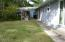5665 Hacienda Ave, Lincoln City, OR 97367 - Wonderful Back Yard w/Covered Patio