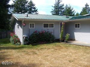 494 Elk City Rd, Toledo, OR 97391 - IMG_5310