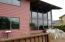 210 SE Harney St, Newport, OR 97365 - Garage & shed