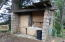 210 SE Harney St, Newport, OR 97365 - From NW