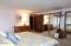 210 SE Harney St, Newport, OR 97365 - Bedroom 1
