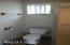 19825 W Creek Loop, Beaver, OR 97122 - ADU Bathroom