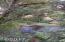 19825 W Creek Loop, Beaver, OR 97122 - IMG_20171012_172428267