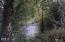 19825 W Creek Loop, Beaver, OR 97122 - IMG_20171012_172458184