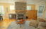 258 Bunchberry Way, Depoe Bay, OR 97341 - Great Room