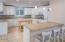 49505 Proposal Rock Loop, Neskowin, OR 97149 - Spacious Kitchen