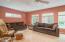 49505 Proposal Rock Loop, Neskowin, OR 97149 - Den or Bedroom