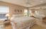 49505 Proposal Rock Loop, Neskowin, OR 97149 - Spacious Bedroom
