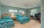 49505 Proposal Rock Loop, Neskowin, OR 97149 - Bedroom