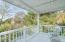 49505 Proposal Rock Loop, Neskowin, OR 97149 - Covered Deck