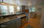258 Bunchberry Way, Depoe Bay, OR 97341 - Kitchen