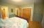 258 Bunchberry Way, Depoe Bay, OR 97341 - Master Bedroom