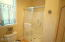 258 Bunchberry Way, Depoe Bay, OR 97341 - Master Bathroom
