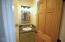 258 Bunchberry Way, Depoe Bay, OR 97341 - Powder Room