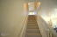 258 Bunchberry Way, Depoe Bay, OR 97341 - Stairway