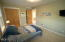 258 Bunchberry Way, Depoe Bay, OR 97341 - Bedroom #2