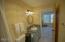 258 Bunchberry Way, Depoe Bay, OR 97341 - Guest Bathroom #2