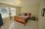 258 Bunchberry Way, Depoe Bay, OR 97341 - Bedroom #3