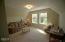 258 Bunchberry Way, Depoe Bay, OR 97341 - Bedroom #4