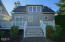 258 Bunchberry Way, Depoe Bay, OR 97341 - North Elevation